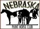 Nebraska Paint Horse Club